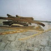 Opravy a renovace