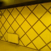 Vybavení interieru Olomouc