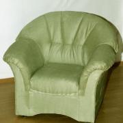 Zakázkový nábytek